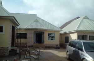 2 bedroom Land for rent Lugbe, Abuja Lugbe Abuja