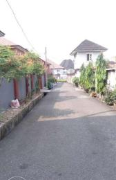 1 bedroom mini flat  Flat / Apartment for rent Port Harcourt, Rivers, Rivers Port Harcourt Rivers - 0
