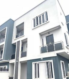 4 bedroom Semi Detached Bungalow House for sale . 2nd Avenue Extension Ikoyi Lagos