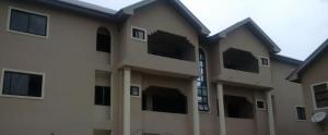3 bedroom Blocks of Flats House for sale Woji Port Harcourt Rivers