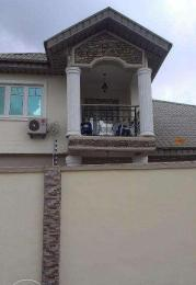 Land for sale Ibadan South West, Ibadan, Oyo Ibadan Oyo