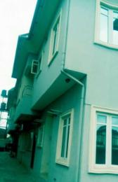 3 bedroom House for rent - Green estate Amuwo Odofin Lagos