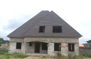 5 bedroom House for sale Lugbe, Municipal Area Coun, Abuja Lugbe Abuja