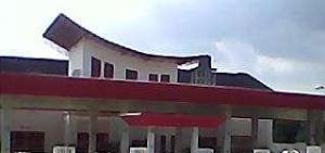 Commercial Property for sale Mabushi, Abuja Mabushi Abuja