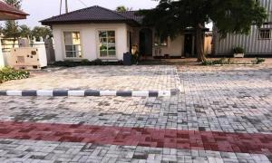 Event Centre Commercial Property for rent Off Admiralty Way; Lekki Phase 1 Lekki Lagos