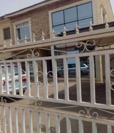 4 bedroom House for sale Kado, Abuja Kado Abuja