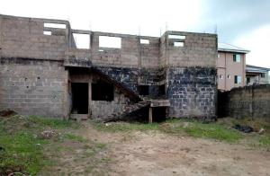 10 bedroom Flat / Apartment for rent Abakpa, Enugu, Enugu Enugu Enugu