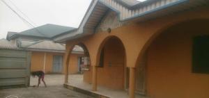 House for sale Udu, Delta, Delta Udu Delta