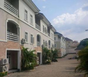 4 bedroom House for rent Asokoro, Abuja, Abuja Asokoro Abuja