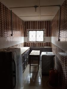 4 bedroom Shared Apartment Flat / Apartment for shortlet 25 jayeiola ajatta street  Ajao Estate Isolo Lagos