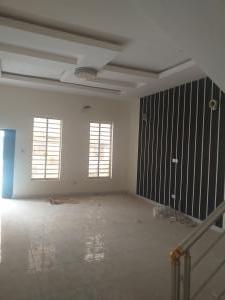 Semi Detached Duplex House for sale Ikota villa estate lekki Lagos state  Ikota Lekki Lagos