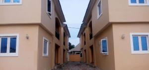 2 bedroom Flat / Apartment for rent Karu, Abuja Central Area Abuja