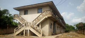 House for sale Ogun Waterside, Ogun Ogun Waterside Ogun