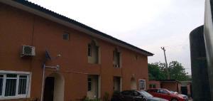 3 bedroom Flat / Apartment for rent Shonibare estate, maryland Shomolu Lagos