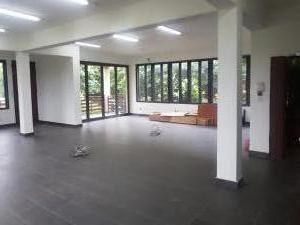 Office Space Commercial Property for rent Banana Island Ikoyi Lagos