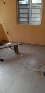 1 bedroom mini flat  Blocks of Flats House for rent OLADIMEJI STREET Aguda Surulere Lagos