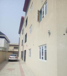 3 bedroom Flat / Apartment for rent Atlantic View Estate,  Igbo-efon Lekki Lagos