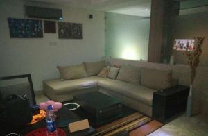 1 bedroom mini flat  Flat / Apartment for shortlet okotie ebor off Awolowo Road Ikoyi Lagos, Ikoyi Lagos - 0