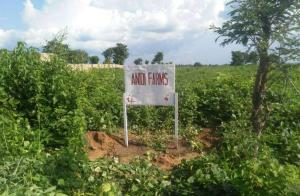 Land for sale Gwagwalada, Abuja, Abuja Gwagwalada Abuja