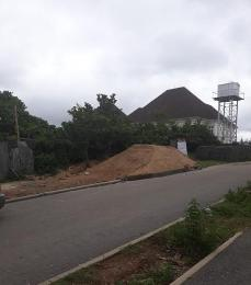 Residential Land Land for sale Off Adamu Aliero Crescent By Coza Church; Guzape Abuja