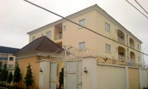 4 bedroom Flat / Apartment for rent  Near Total Cooperative Estate And Bentell Estate, After Prince Ebeano Supermarket, Gaduwa Abuja