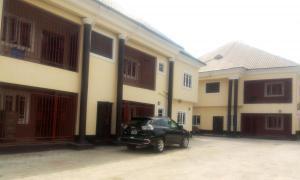 2 bedroom Flat / Apartment for rent Rumuodomaya Port Harcourt Rivers