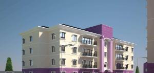 3 bedroom Flat / Apartment for sale - Monastery road Sangotedo Lagos