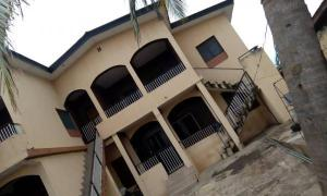 2 bedroom Shared Apartment Flat / Apartment for rent Abegunde Orita Via Ring Rd; Challenge Ibadan Oyo - 0