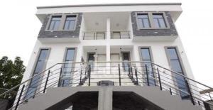 4 bedroom Detached Duplex House for sale - Igbo-efon Lekki Lagos