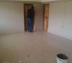 1 bedroom mini flat  Self Contain Flat / Apartment for rent Ibadan South East, Ibadan, Oyo Ibadan Oyo - 0