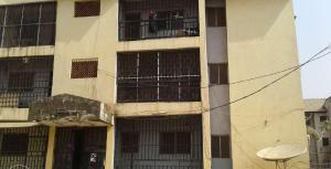 2 bedroom Flat / Apartment for sale Gaduwa, Abuja Gaduwa Abuja