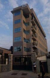 Office Space Commercial Property for sale - Apapa Lagos