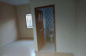 1 bedroom mini flat  Self Contain for rent Ring road Osogbo Osun - 2