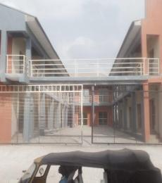 Shop Commercial Property for sale   Ipaja road Ipaja Lagos