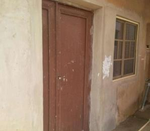 1 bedroom mini flat  Flat / Apartment for sale Ayobo/Ipaja, Lagos Ipaja Lagos