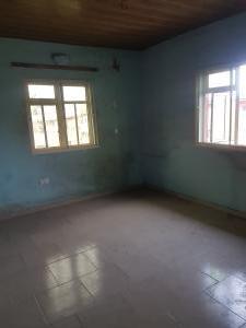 3 bedroom Flat / Apartment for rent Alaka LSDPC Estate  Alaka Estate Surulere Lagos