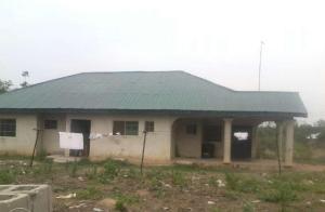 3 bedroom Flat / Apartment for sale Ibadan South West, Ibadan, Oyo Apata Ibadan Oyo - 0