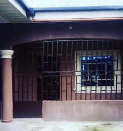 Mini flat Flat / Apartment for rent New Layout Estate, Off Rumuokwurusi Tank,  Rumuokwurushi Port Harcourt Rivers