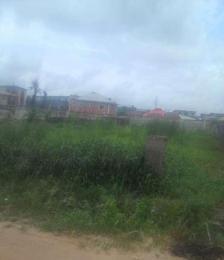 Land for sale - Ketu Kosofe/Ikosi Lagos - 0