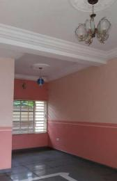2 bedroom Flat / Apartment for rent - Eliozu Port Harcourt Rivers