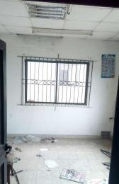 Office Space Commercial Property for rent Ikeja, Lagos Ikeja Lagos - 0