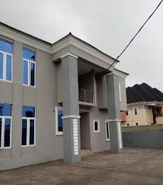 4 bedroom Detached Duplex House for rent Olokonla, Ajah, Lagos Ajah Lagos