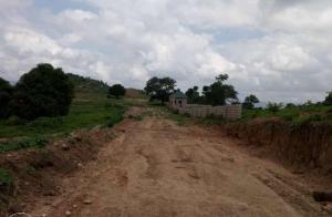 Land for sale Abeokuta South, Abeokuta, Ogun State Abeokuta Ogun - 0