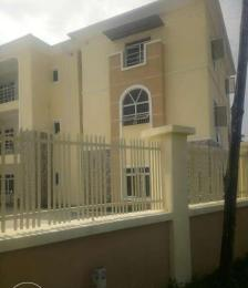 3 bedroom Flat / Apartment for rent Port Harcourt, Rivers, Rivers Port Harcourt Rivers - 0