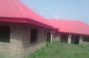 5 bedroom House for sale Ibadan, Oyo, Oyo Akobo Ibadan Oyo - 0