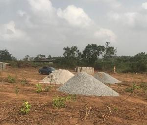 Mixed   Use Land Land for sale Poka Road Epe Lagos