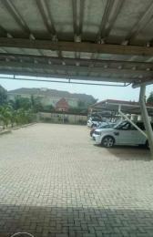 5 bedroom House for rent Games Village Kaura Kaduna