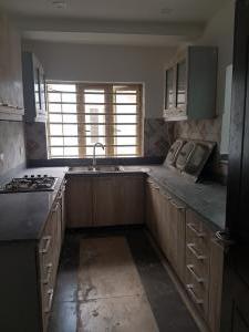 3 bedroom Penthouse Flat / Apartment for rent Bethel Estate by Mutual Alpha Court Estate  Iponri Surulere Lagos