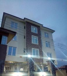3 bedroom Flat / Apartment for sale Soji Olagunju Street; Off Alpha Beach Road, Igbo-efon Lekki Lagos