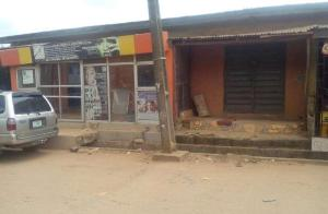 Commercial Property for rent - Iyana Ipaja Ipaja Lagos - 0